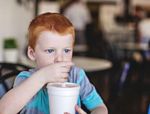 Pavojingas saldumas: ko vengti saldumynuose?